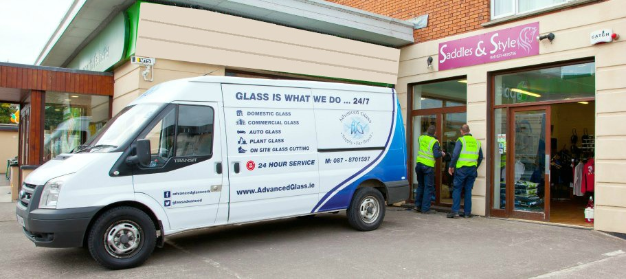 commercial-glass-repairs-cork-2