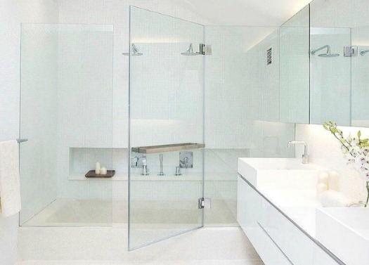 shower-enclosures-cork