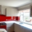 Glass Splashbacks | Advanced Glass